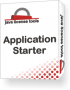 Application Starters