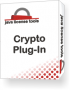 Asymmetric Crypto Plug-In