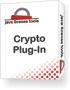 Asymmetric Crypto Plug-In