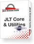 JLT Core & Utilities