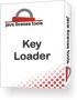 Key Store Key Loader